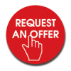 Request an offer