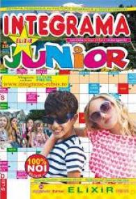 INTEGRAMA JUNIOR