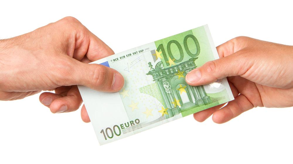 Transfer Bancar, Transferuri de Bani Rapide Online | BCR